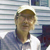 Charles French Obituary - Death Notice and Service Information